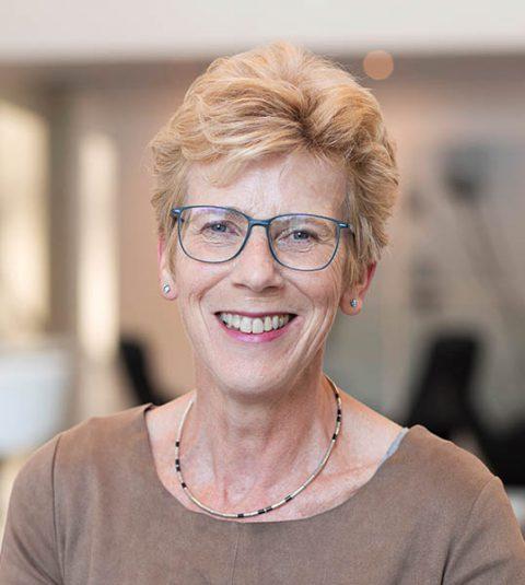 Hanny Maarleveld